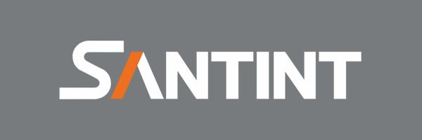SantintUSA Technologies